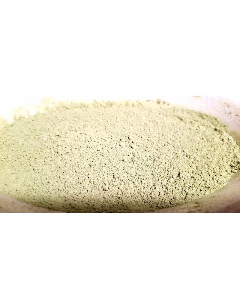 Sargassum Seaweed Powder  1 lb