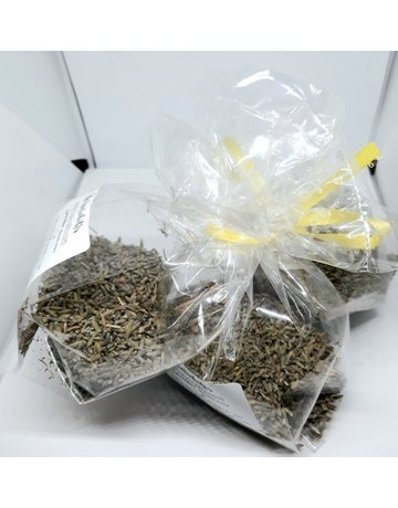 Lavender Alucema 3 one half ounces pack of 2 total six one half ounces