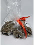 Copy of Lavender Alucema 0.5 oz sachets