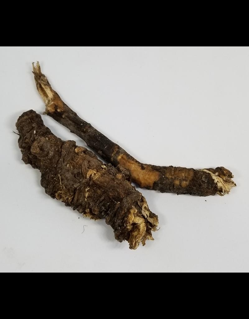 Osha / Bear Root herb / Ligusticum porteri 1/2  oz
