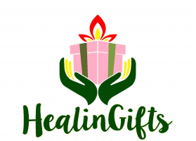 Healingifts Holistic Health and Wellness Boutique