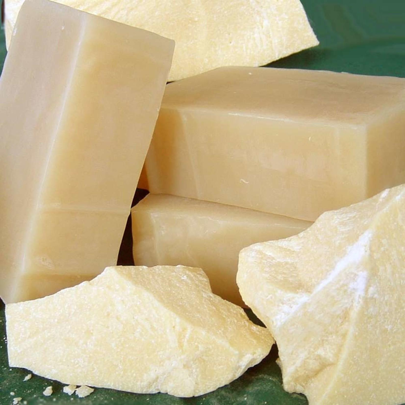 Chagrin Valley Soap and Salve Butter Bar Shampoo Bar 5.8oz