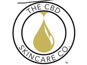 CBD Skincare Company