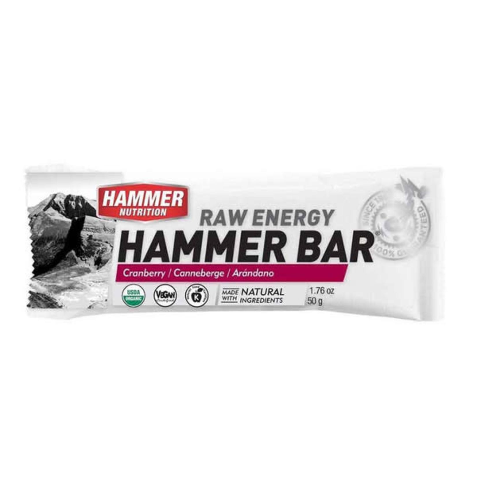Hammer Nutrition Hammer Bar 1.76oz