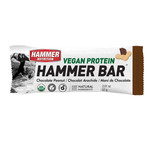 Hammer Nutrition Hammer Bar Vegan Protein Chocolate Peanut