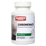 Hammer Nutrition Hammer Chromemate 100 capsules