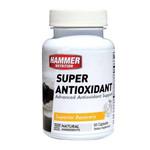 Hammer Nutrition Hammer Super Antioxidant 60 capsules