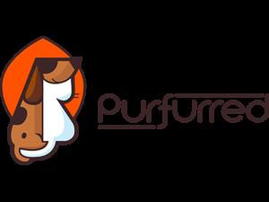 Purfurred