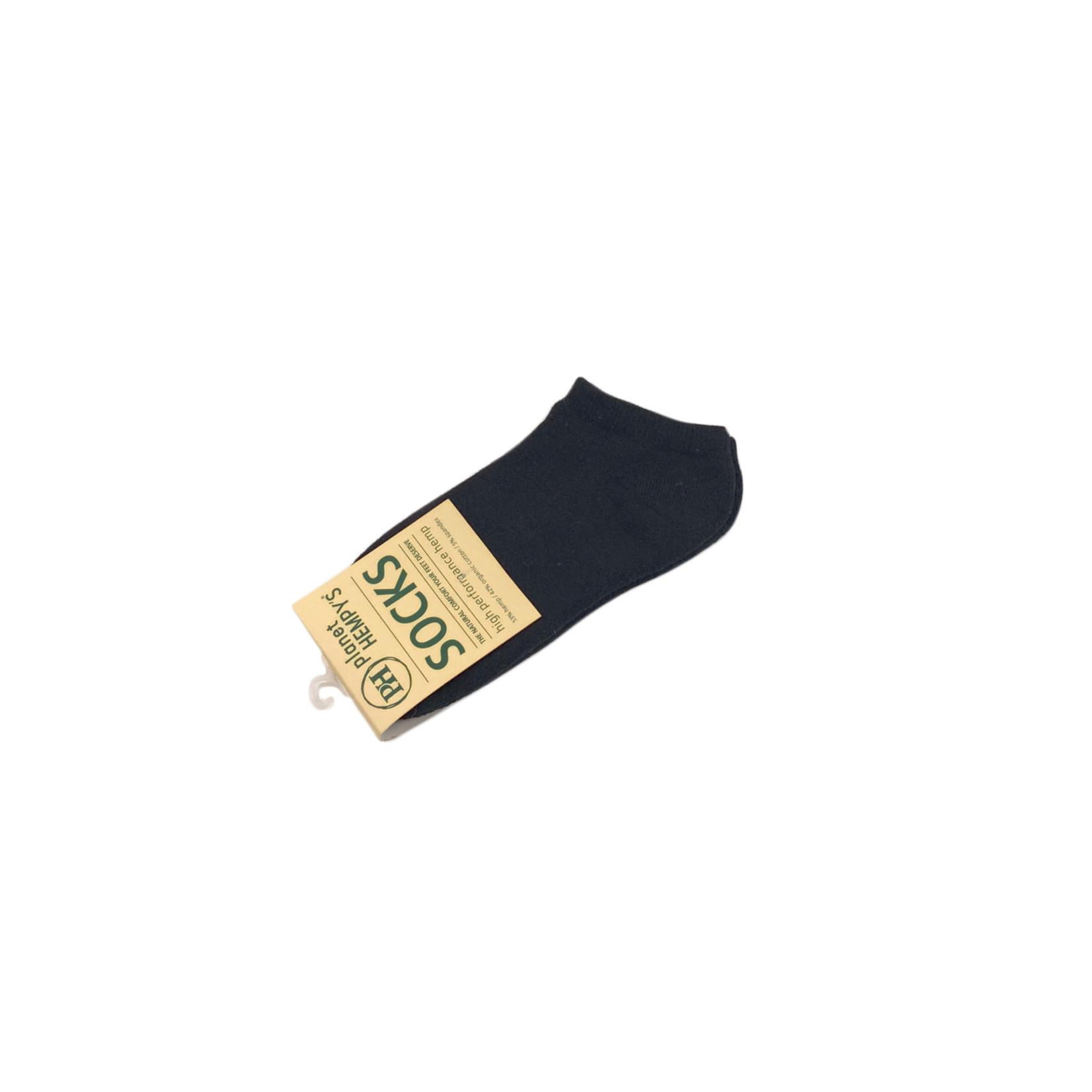 Hempy's Hemp Sport Sock