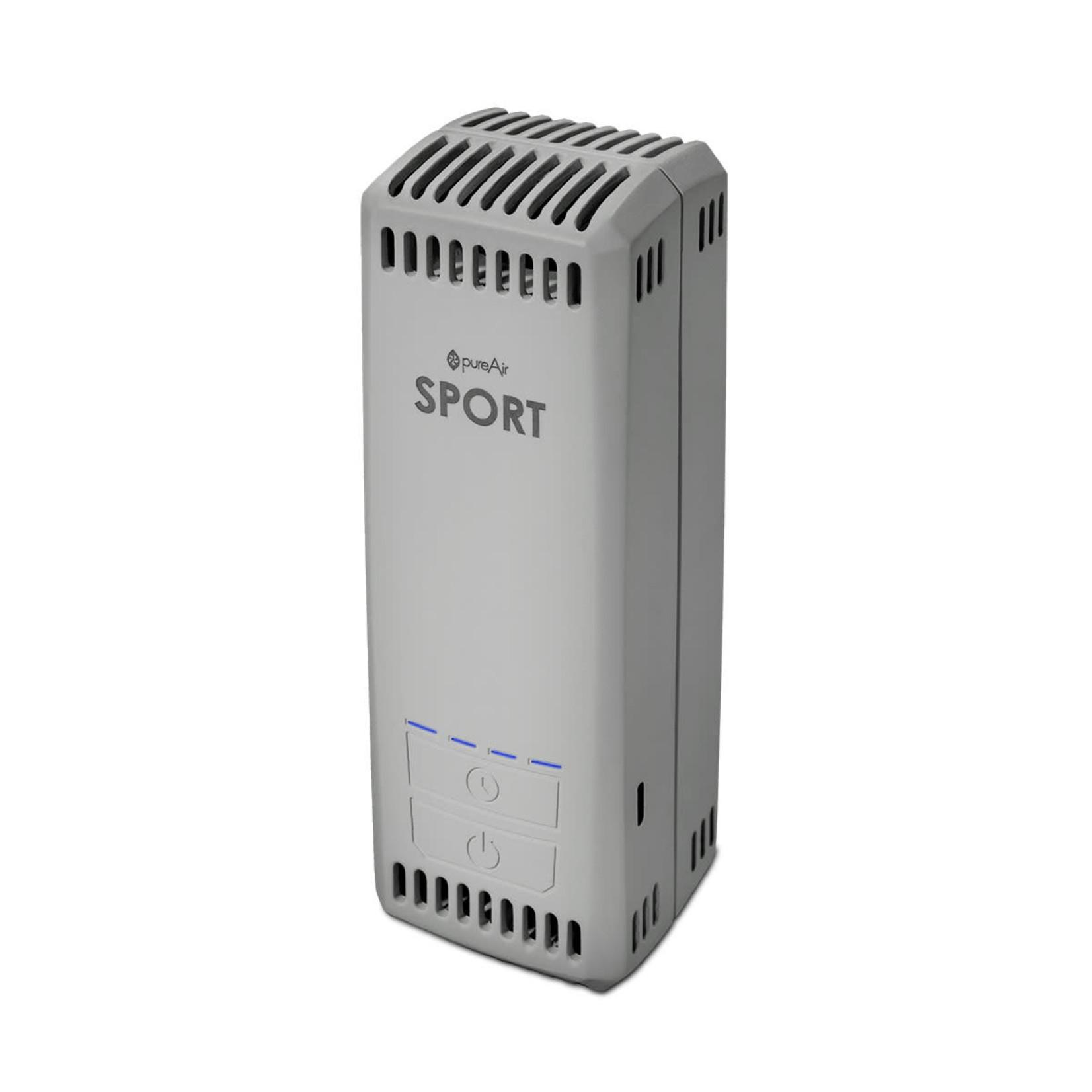 GreenTech OPEN BOX GreenTech PureAir Sport Purifier