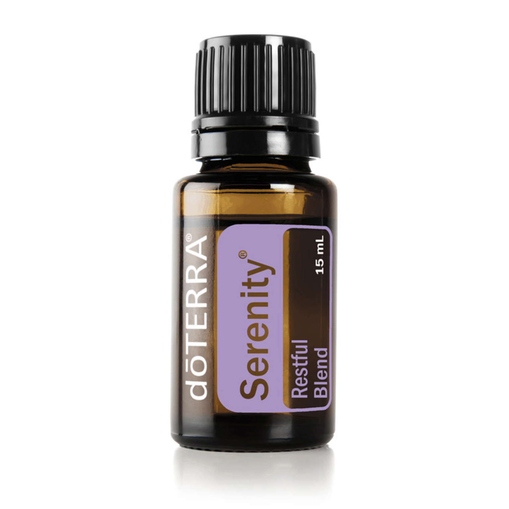 doTERRA doTERRA Essential Oil Serenity 15ml