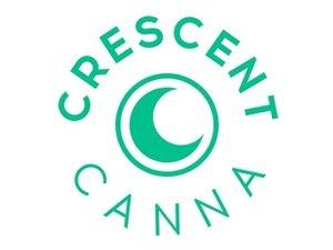 Crescent Canna