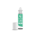 Crescent Canna CBD Topical Freeze Roller 1000mg 3oz