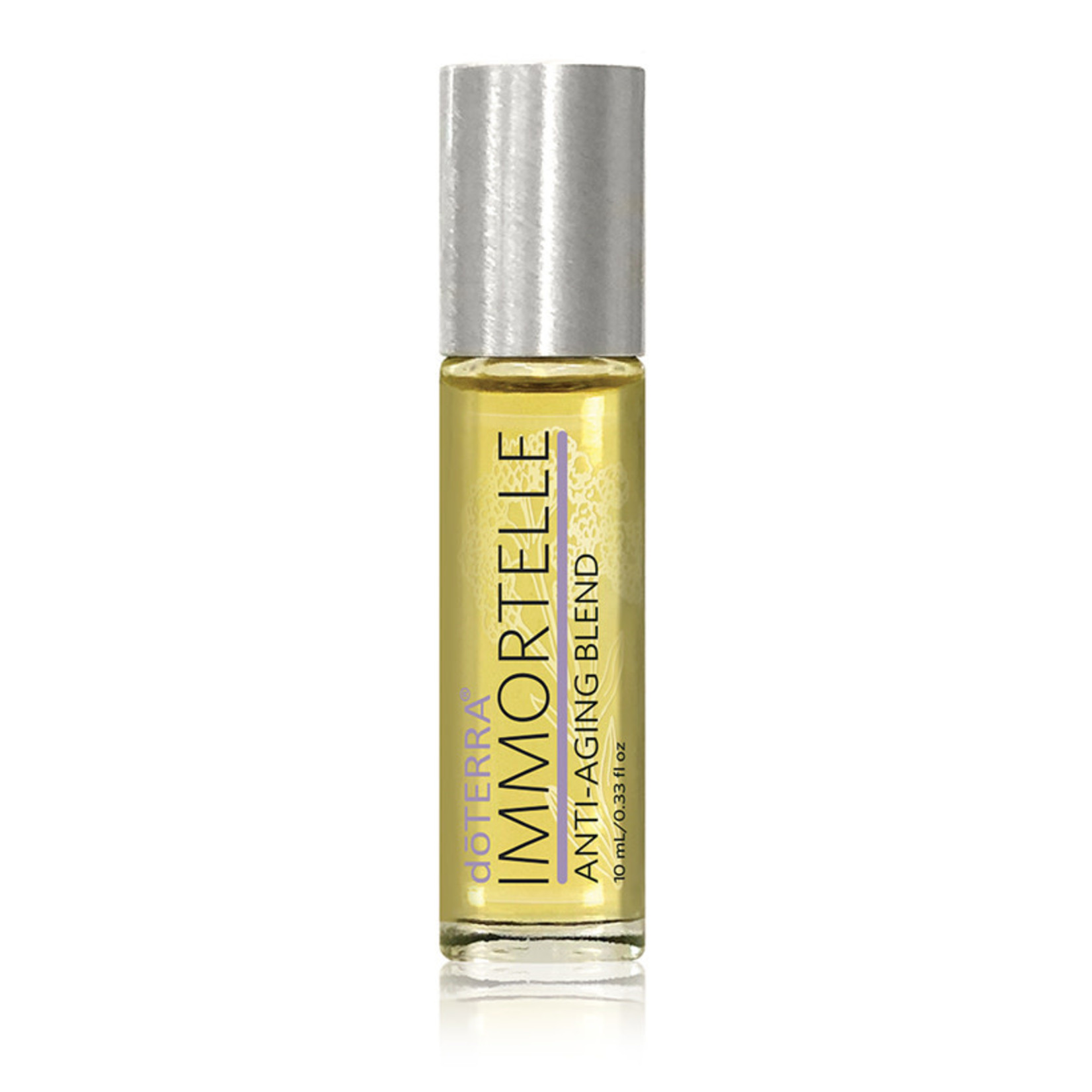 doTERRA doTerra Essential Oil Immortelle - Anti Aging Blend
