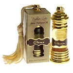Prabhujis Gifts Perfume Attar Oil Atma for Enlightenment