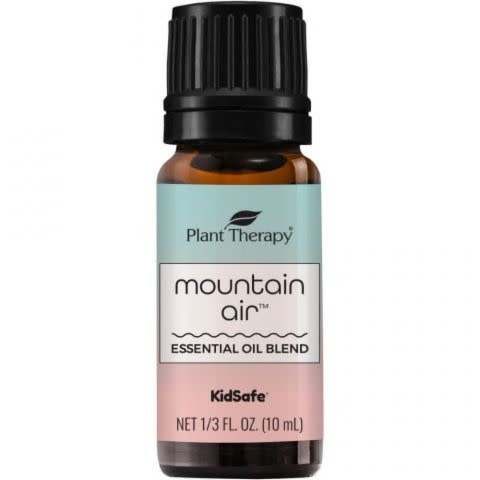 Plant Therapy PT Mountain Air Essential Oil 10ml