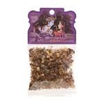 Prabhujis Gifts Shanti - Peaceful Home Resin Incense