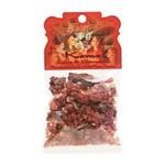 Prabhujis Gifts Kama - Love and Attraction Resin Incense