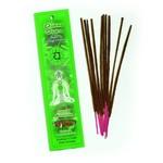 Prabhujis Gifts Heart Chakra Anahata - Love and Sensitivity Incense Sticks