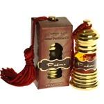Prabhujis Gifts Perfume Attar Oil - Awakening