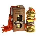 Prabhujis Gifts Perfume Attar Oil Manjari for Protection