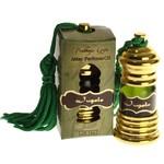 Prabhujis Gifts Perfume Attar Oil Jugala for Purity