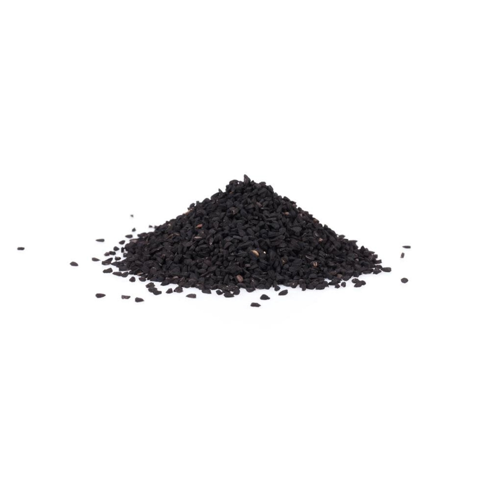 Zatik Inc. Zatik Black Cumin Seed Oil 90 soft gels