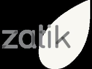 Zatik Inc.