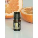 doTERRA doTerra White Grapefruit Essential Oil 5ml