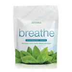 doTERRA doTerra Breathe Respiratory 30 drops