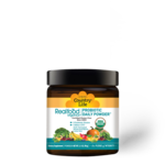Country Life Country Life Probiotcs Daily Powder 3.1 oz