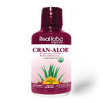 Country Life Country Life Cranberry Aloe 32oz