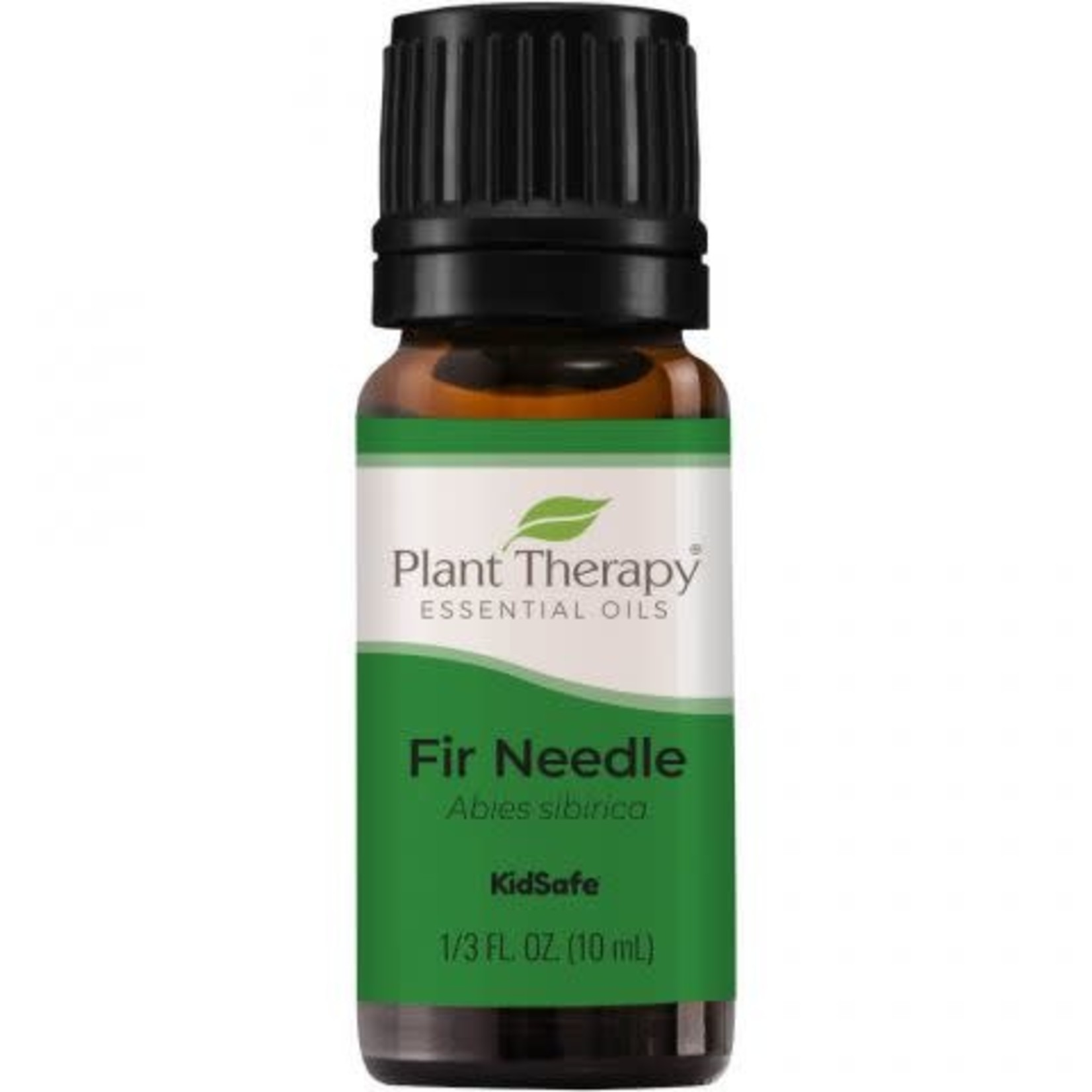 Plant Therapy PT Fir Needle Essential Oil 10ml