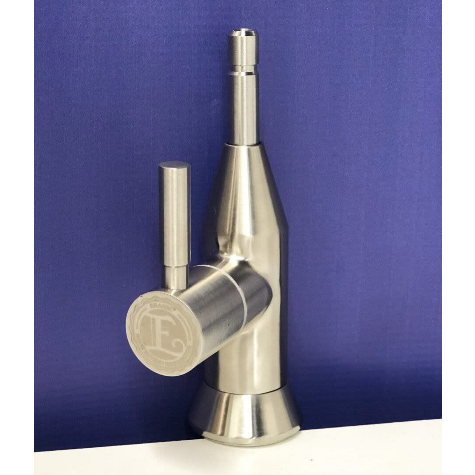 Enagic Enagic Faucet Kit Single