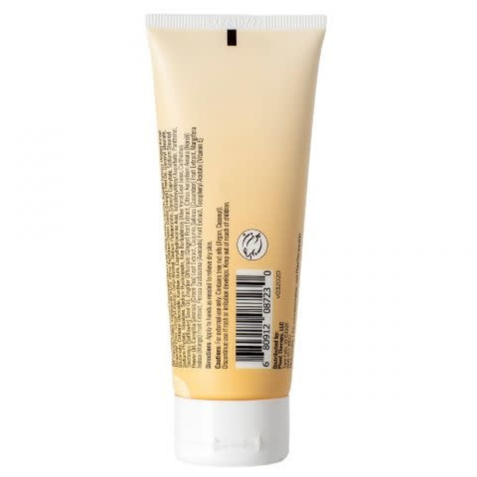 Plant Therapy PT Age Defying Hand Cream 2.5oz