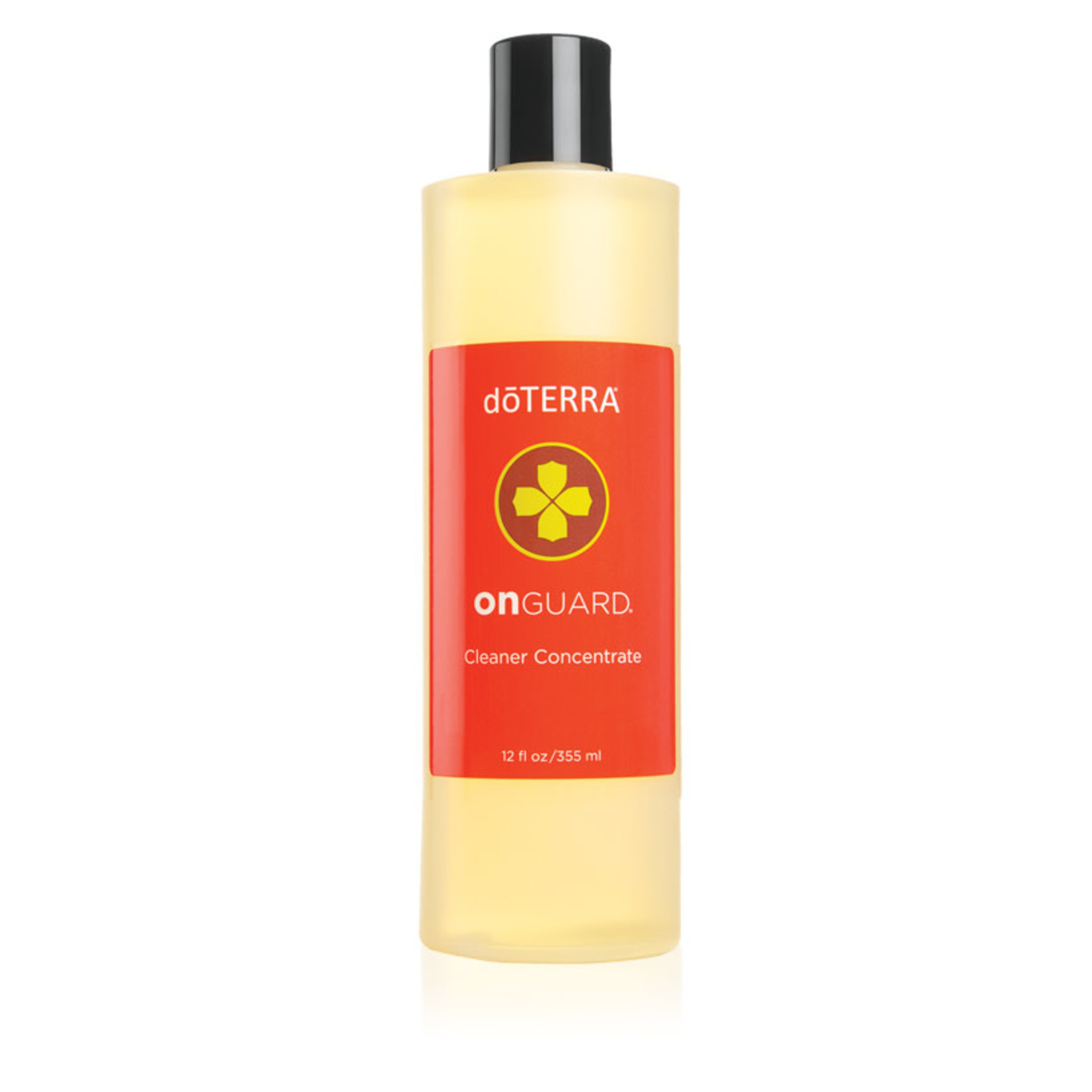 doTERRA doTERRA On Guard Cleaner Concentrate 12oz