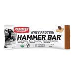 Hammer Nutrition Hammer Bar Whey Protein Peanut Butter Chocolate 1.41oz