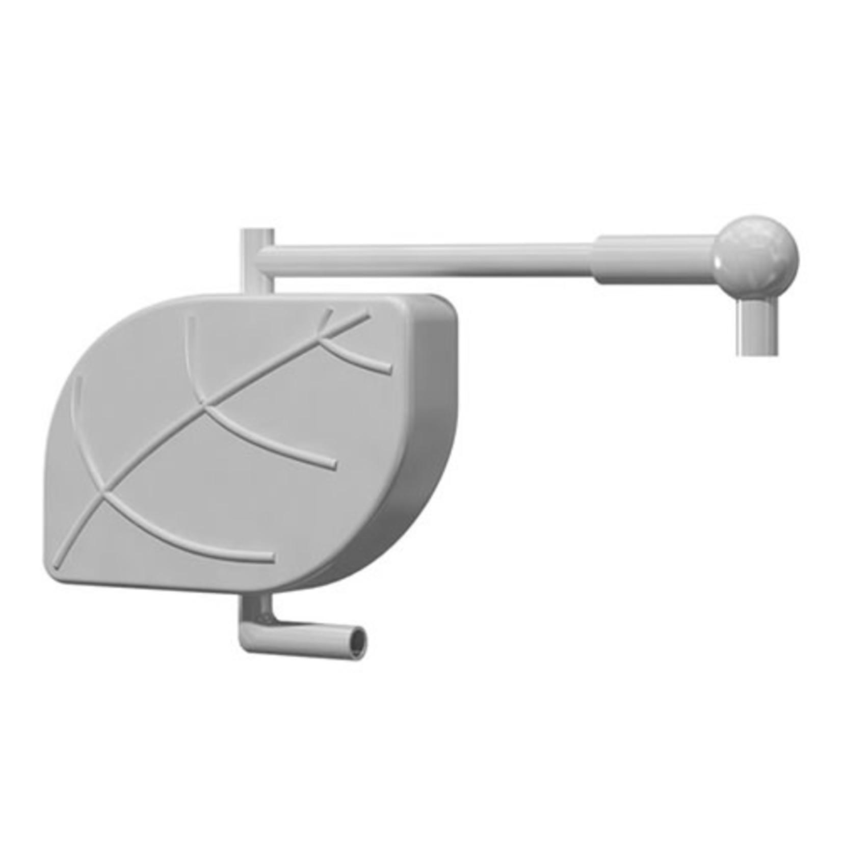 Enagic Kangen Enagic secondary discharge water stand