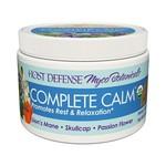 Host Defense HD Complete Calm Powder 3.5oz