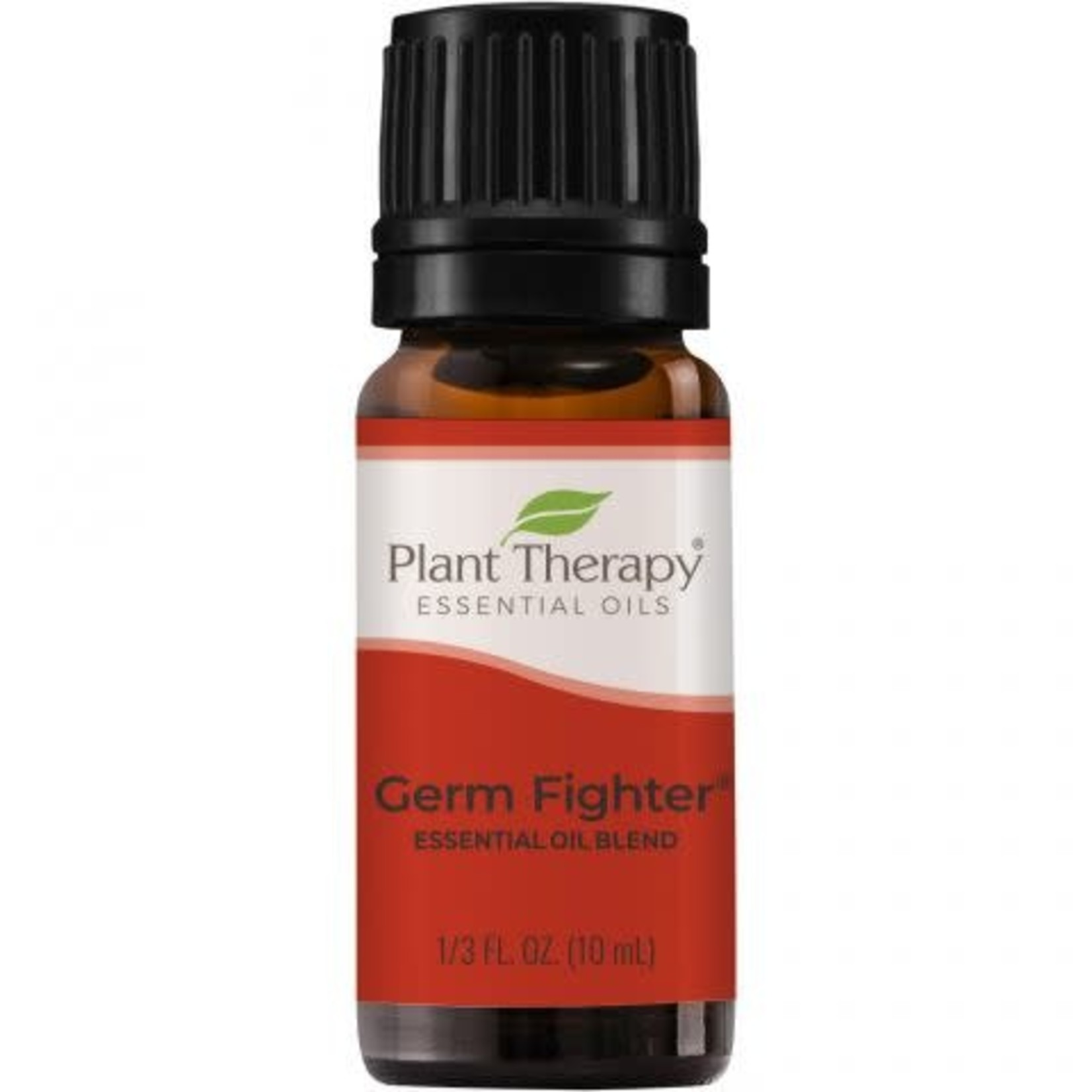 Plant Therapy PT Germ Fighter Synergy Essential 10ml
