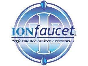Ionfaucet