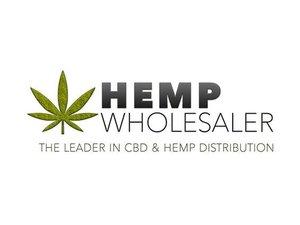 Hemp Wholesaler