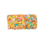 3 CHI 3 CHI Fruity Cereal Treat 50mg