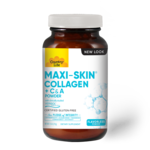 Country Life Country Life Maxi Skin Collagen Powder 2.74oz