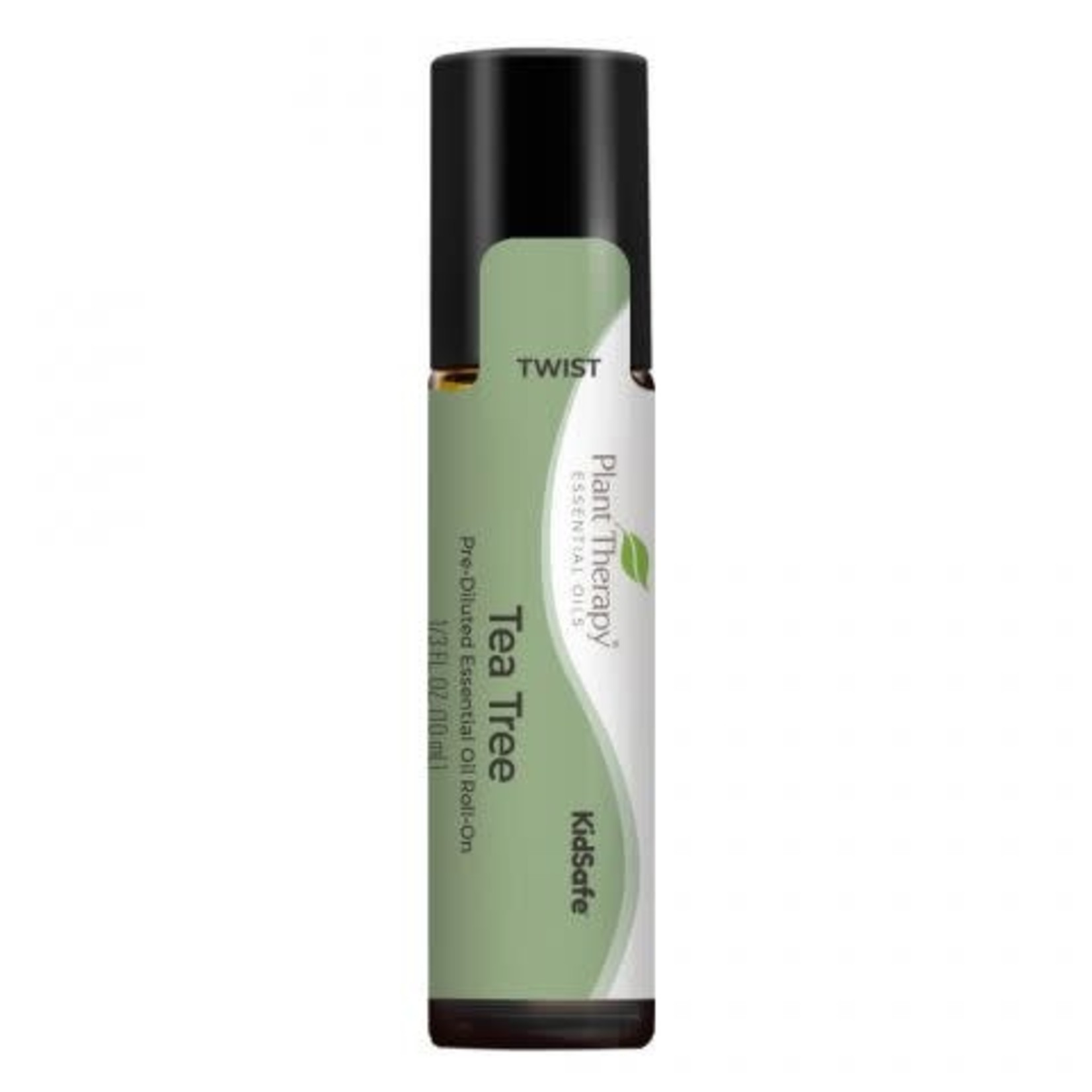 Plant Therapy PT Roll On Tea Tree 10ml