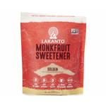 Lakanto Lakanto Monkfruit Sweetener 8.29oz