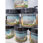 Cypress Hemp Cypress Hemp Anytime CBD Gummies Tart Cherry 900mg 30mgCBD/.5mg THC