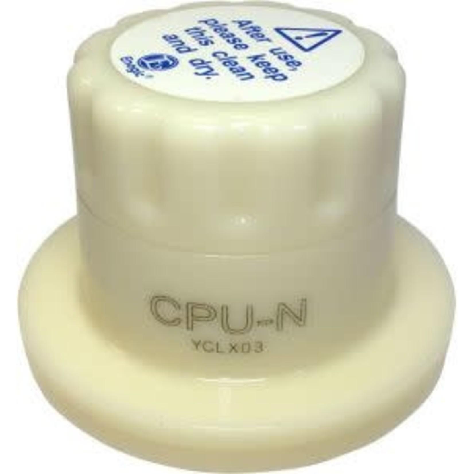Enagic Kangen CPU-N (New) Cleaning Cartridge
