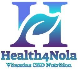 Vitamin D3 and Quercetin Blog