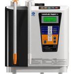 Kangen Kangen Super 501 Water Machine